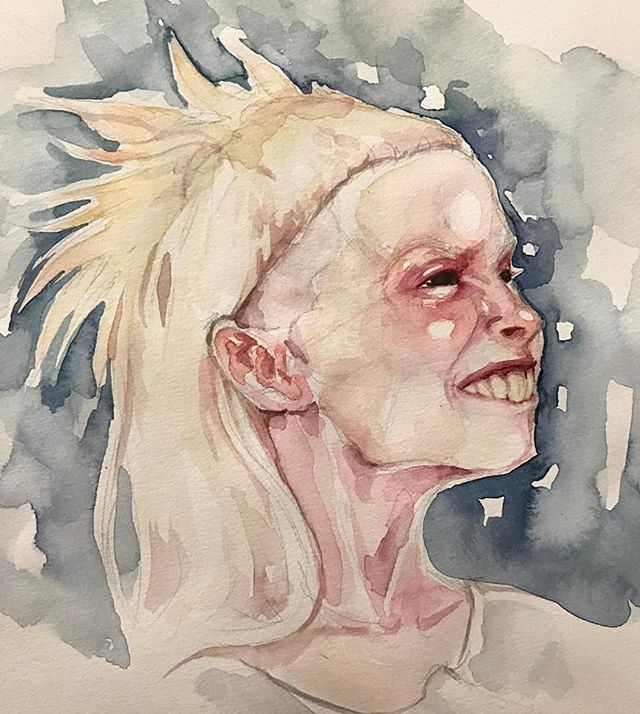 Home - Page 99 of 408 - Die Antwoord